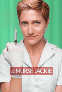 11762_nurse-jackie_touchup