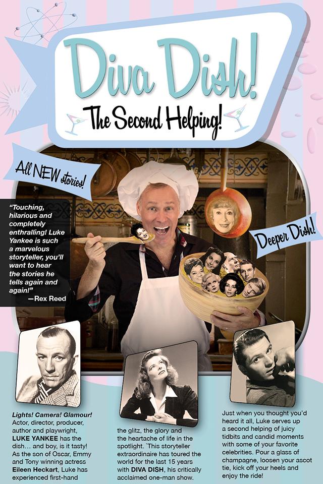 Diva Dish 2 - Postcard (UNSCALED) - DESERT ROSE_CMYK