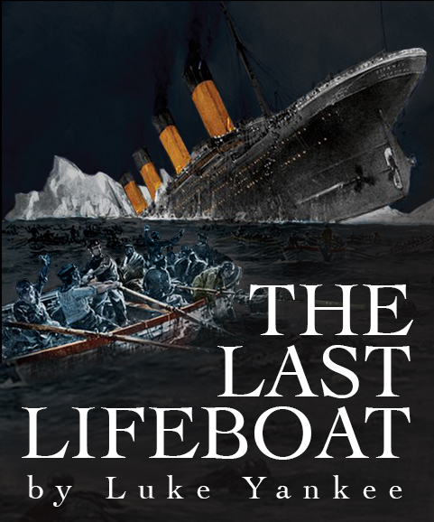 Last-Lifeboat-FINAL-TA-MED-SIZE_001