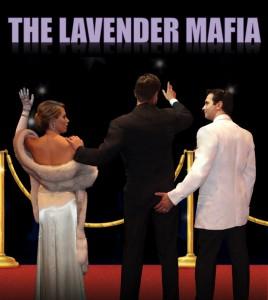 Lavender Mafia Rev 2