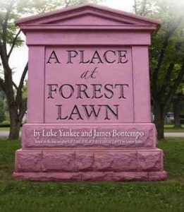 forest-lawn-poster-copy